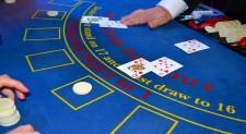 Blackjack: origini, storia e le versioni del '21′