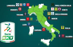 Tutino, Coda, Ayè e non solo: i bomber più attesi della Serie B 2021/22