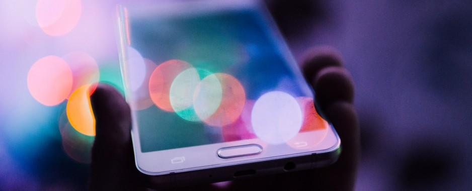 Black Friday 2021: gli smartphone da tenere d'occhio perché andranno a ruba