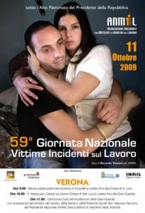 59G_Manif_Verona_300
