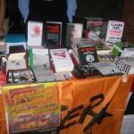Libri contro la mafia