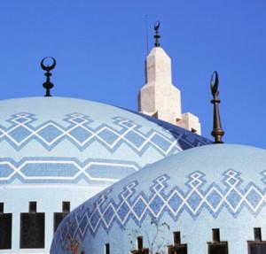 Dossier_Islam