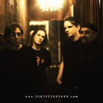 Porcupine_Tree_band_2005
