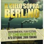 manifesto-festival-cinemambiente-2009_il-cielo-sopra-berlino