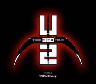 u2-360-tour