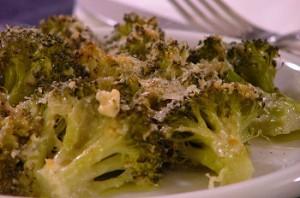 broccoliparmigiano