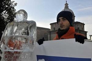 ghiaccio-berlusconi