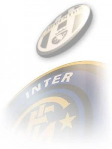 juventus_vs_inter
