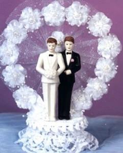 matrimonio gay (1)