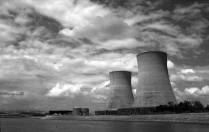nukecentrale nucleare iran 2