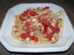 spaghetti-al-pescespada