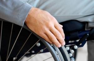 disabili_7795