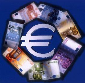 euro-catalogo-300