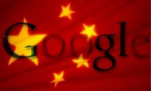 google_cina_censura_2