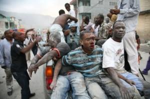 haiti_quake-8075208