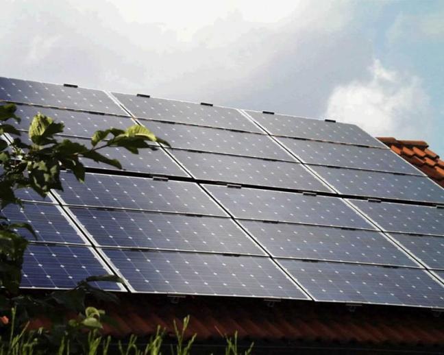 pannelli_solari_fotovoltaici1