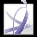 Adobe_Acrobat_CS2_256