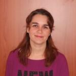GiovannaMiceli