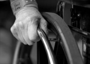 """Falsi invalidi: un """"cancro"""" italiano"""