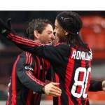 Pato-Ronaldinho