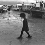 campo-nomadi