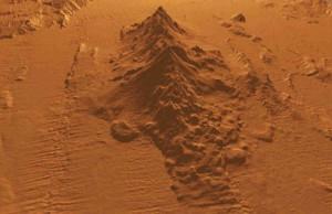 Il vulcano sottomarino Marsili