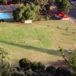 Sud Africa Le citta dei mondiali Bloemfontein (10)