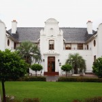 Sud Africa Le citta dei mondiali Bloemfontein (13)