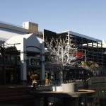 Sud Africa Le citta dei mondiali Bloemfontein