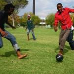 Sud Africa Le citta dei mondiali Bloemfontein (9)