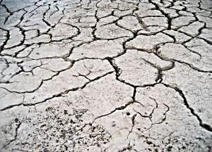 Gli effetti del surriscaldamento della crosta