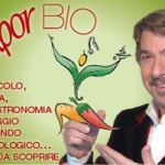 banner SaporBIO 2
