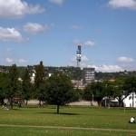 Pretoria (3)