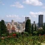 Pretoria (5)