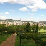 Pretoria (9)