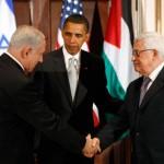 obama_abbas_netanyahu