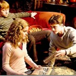 Harry-Potter-and-the-Deathly-Hallows-Movie-Pics