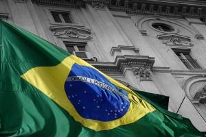 Brasile 2014-2016: Mondiali e olimpiadi porteranno benefici, ma anche potenziali rischi