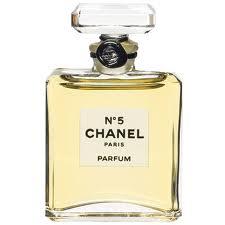 Chanel N° 5, eau de parfum