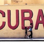 viva_cuba_libre