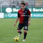 Alessandro-Matri