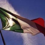 bandiera-italiana-cielo