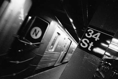 New-york-subway000000167452medium