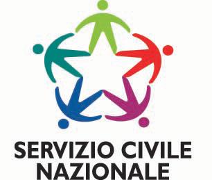 Servizio civile...da nazionale a internazionale