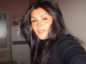 Ludovica Perrone