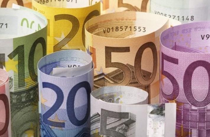 finanziaria-2011