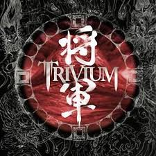 Trivium, in arrivo il nuovo lavoro (musicametal.blogosfere.it)