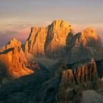 Monte Pelmo (culturaitalia.it)