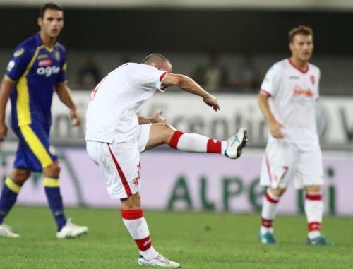 MasAniello Cutolo, il terrone che ha castigato la Verona ...