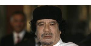 Gheddafi giallo sulla morte
